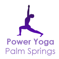 Contact Power Yoga