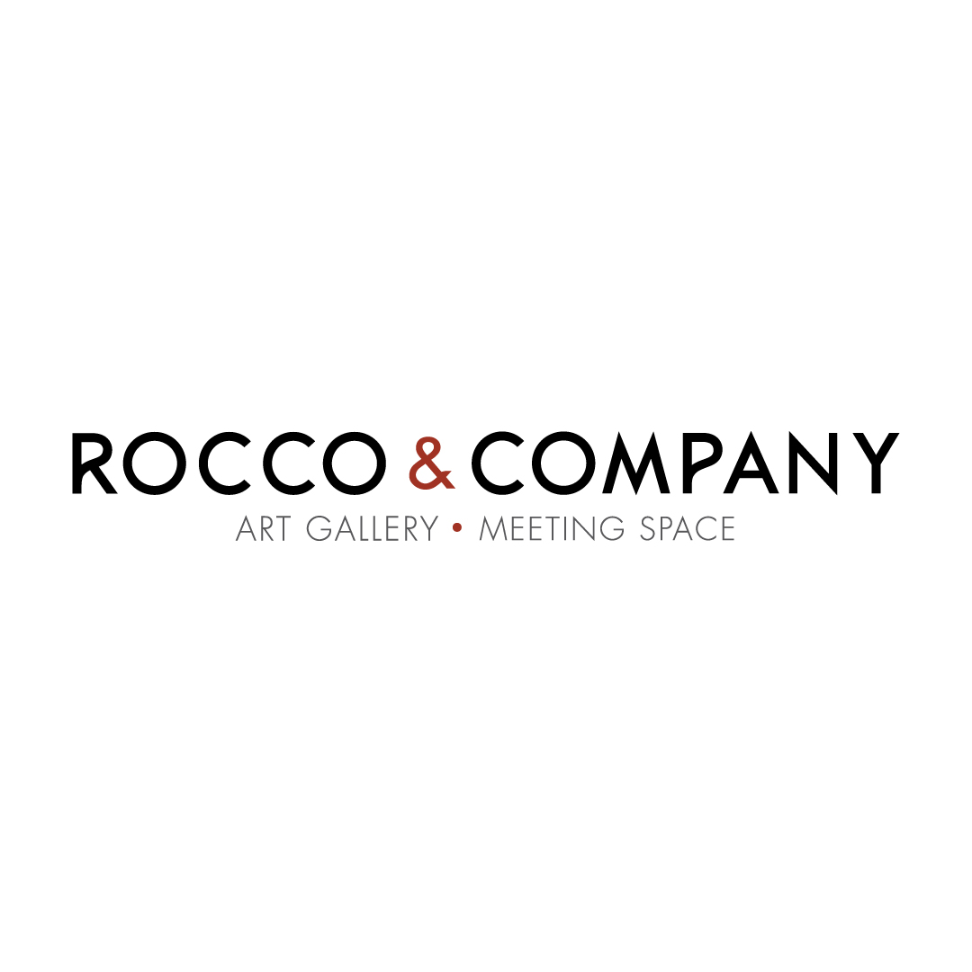 rocco and company art gallery